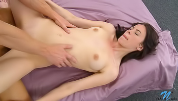 She is a good fucker. Her mastery of sensual sex positions coupled with her curvaceous body constitutes a fine & admirable woman you wanna fuck & keep.